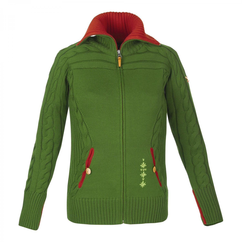Salewa Damen Jacke Linder 24482 jetzt kaufen