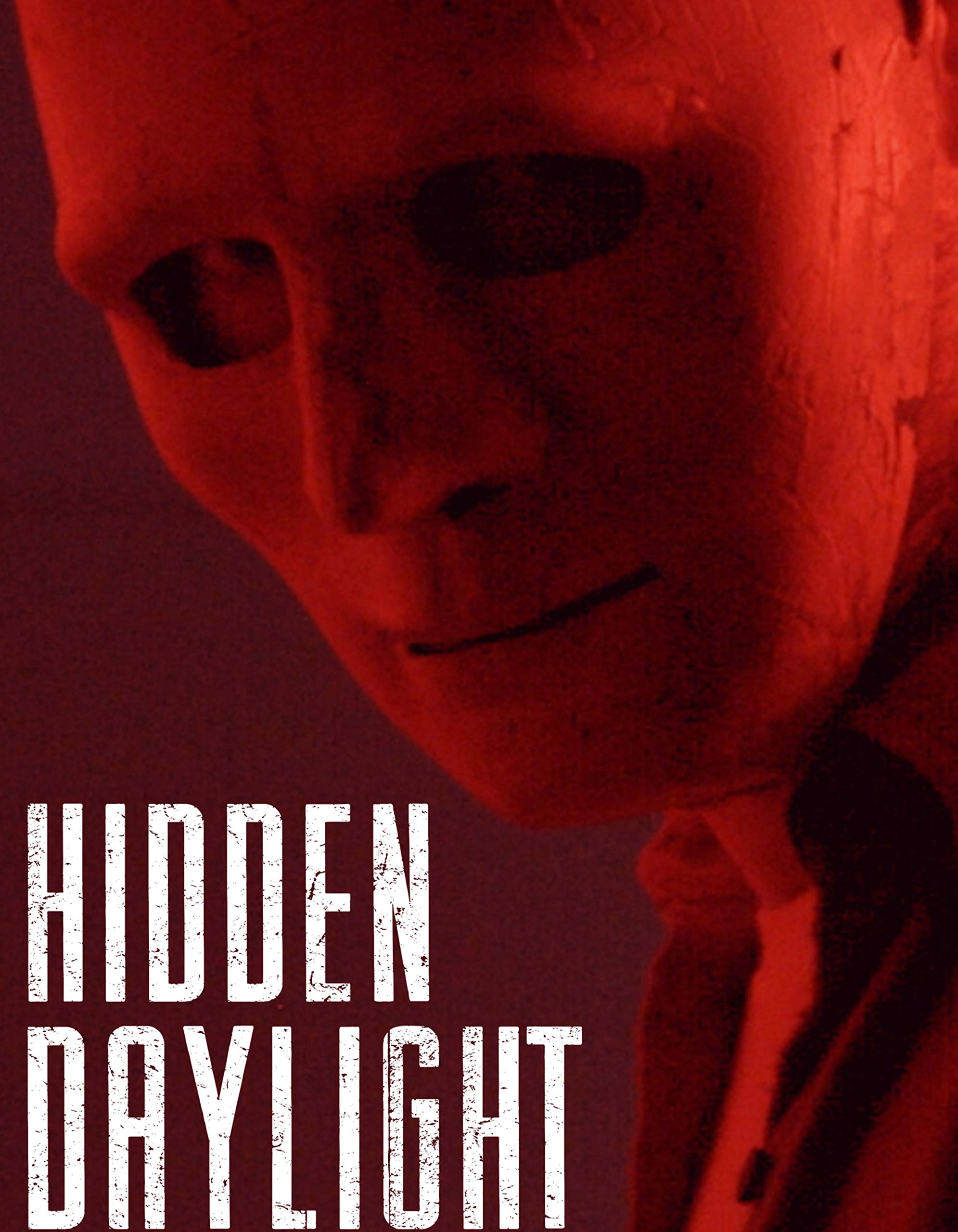 Hidden Daylight