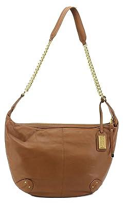 Badgley Mischka Carley Sport Shoulder Bag 28