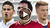 Transfer Talks: Mats Hummels to Manchester United?