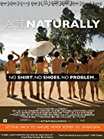 Act Naturally [HD]