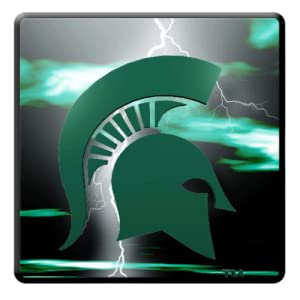 pics photos michigan state spartans wallpaper pink http