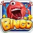Bingo Crush - Free Bingo Game