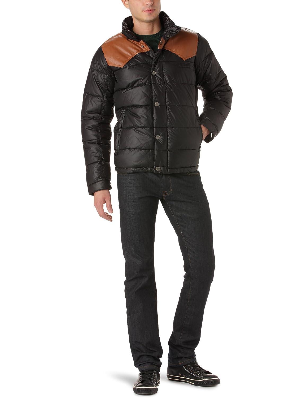 Pepe Jeans Herren Jacke PM400564 – FLETCHER günstig bestellen