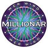 Wer Wird Millionär? 2014 by Sony Pictures Television UK Rights Ltd  (Dec 19, 2013)