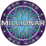 Wer Wird Millionär? 2014
