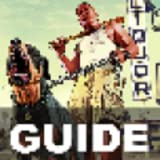 Guide for GTI SOFTWES