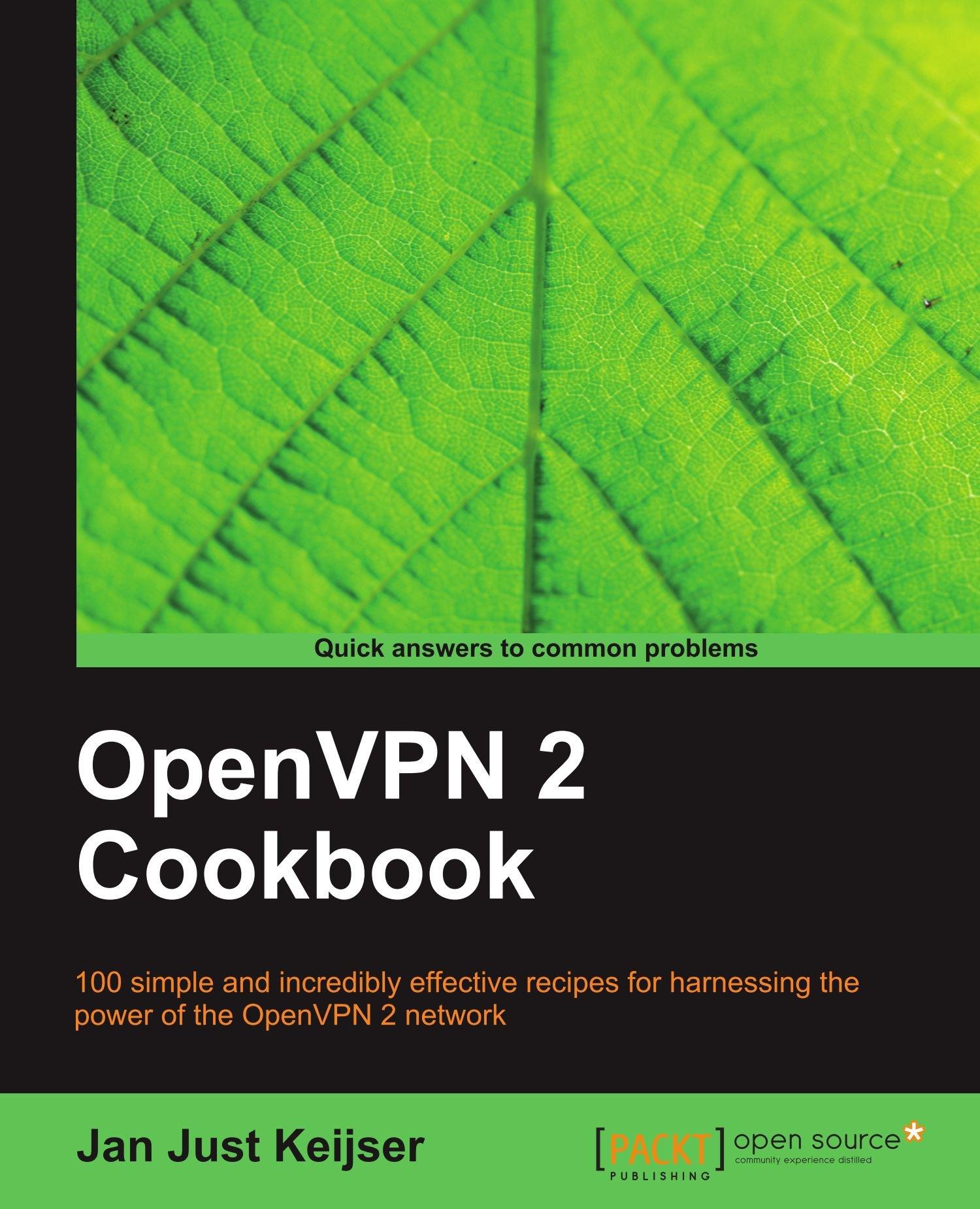 Opera vpn para windows 10 hindusthannews in