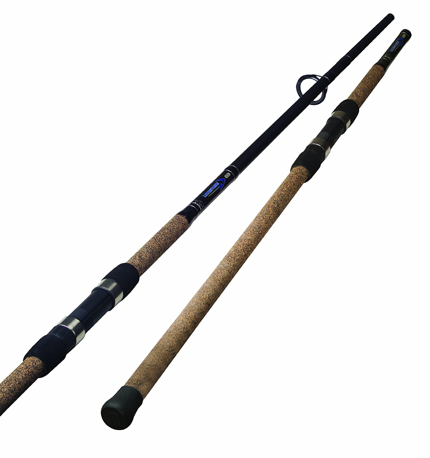 The best surf rod reviews all you need to know 2018 for Best all around fishing rod