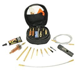 Best AR 15 Cleaning Kit