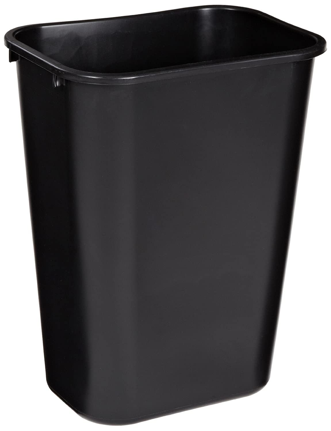 Image Result For Rubbermaid Commercial Trash Cans