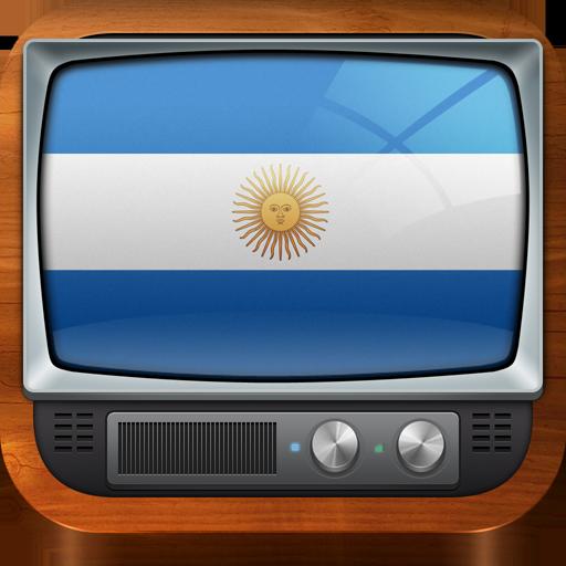 Tele Com Argentina