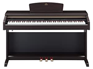 Yamaha YDP181 Digital Piano
