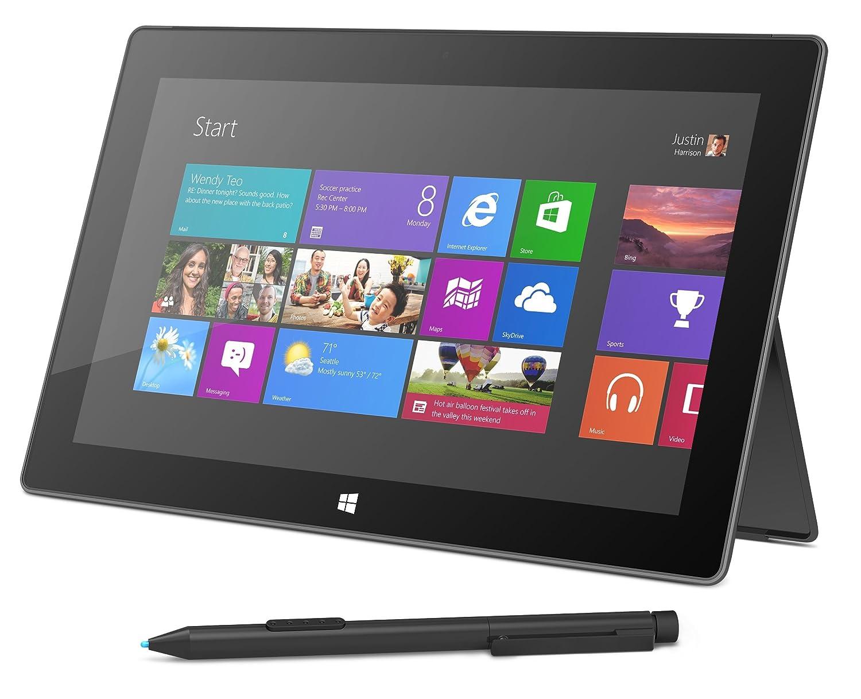 Microsoft Surface Pro 128GB mit Windows