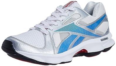c4c09d4445b9 ... Shoes Reebok Classics Men s Runtone Doheny Lp Silver