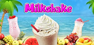 Milkshake Mania! - Cooking Games from Absolute Apps Media