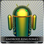 Electronic Ringtones for Android ( El...