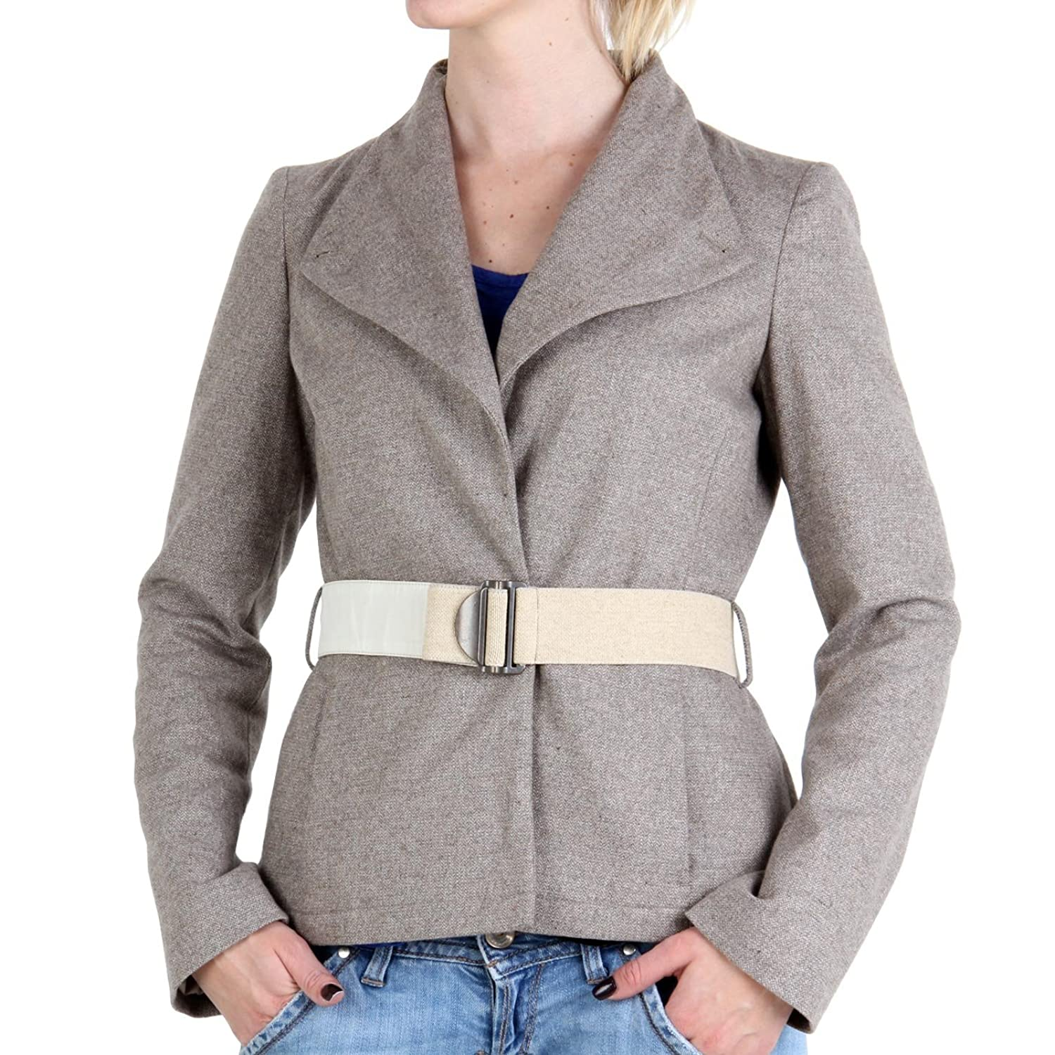 PEUTEREY Damen Winterblazer Willow RS Grey PED0710 2. Wahl bestellen