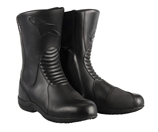 BOTTE ANDES WATERPROOF NOIR