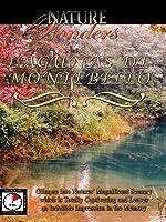 Nature Wonders LAGUNAS DE MONTEBELLO Mexico