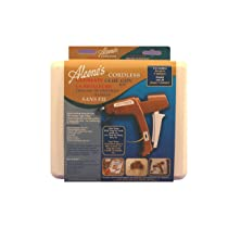 Adhesive Technologies 0945 Aleenes Ultimate Gun Kit
