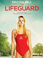 The Lifeguard [HD]
