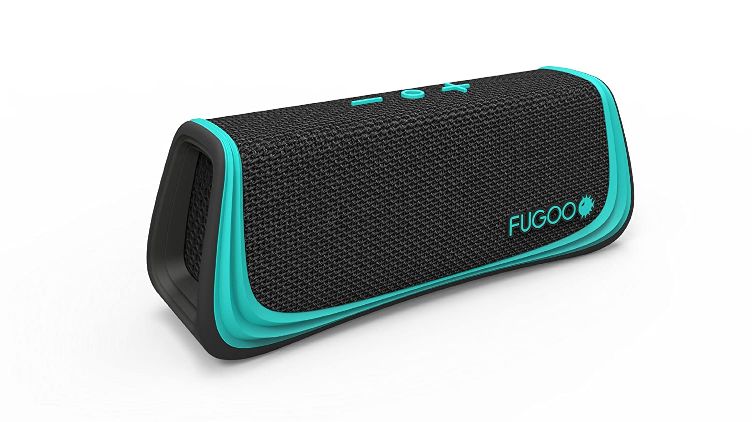 outdoor bluetooth speakers. fugoo best outdoor bluetooth speakers w