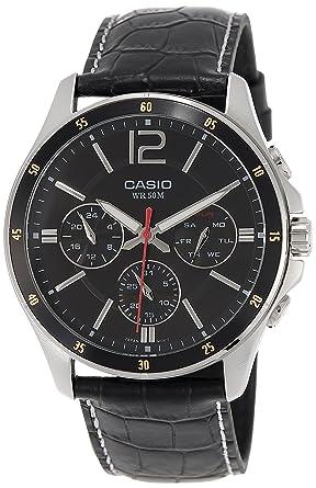 Casio A834 (A834) Karóra