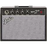 Fender Mini '65 Twin Amp - Miniature Electric Guitar Amplifier