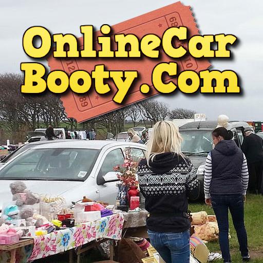 online-car-booty-virtual-car-boot-sale