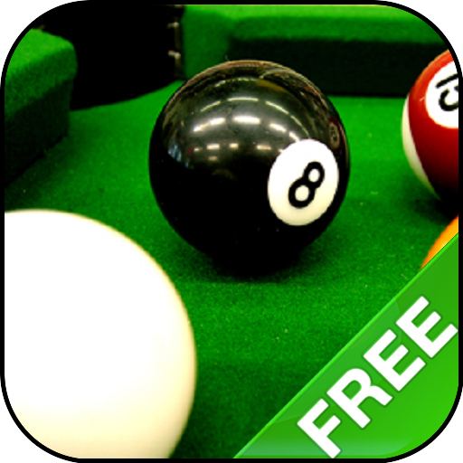 Pool online