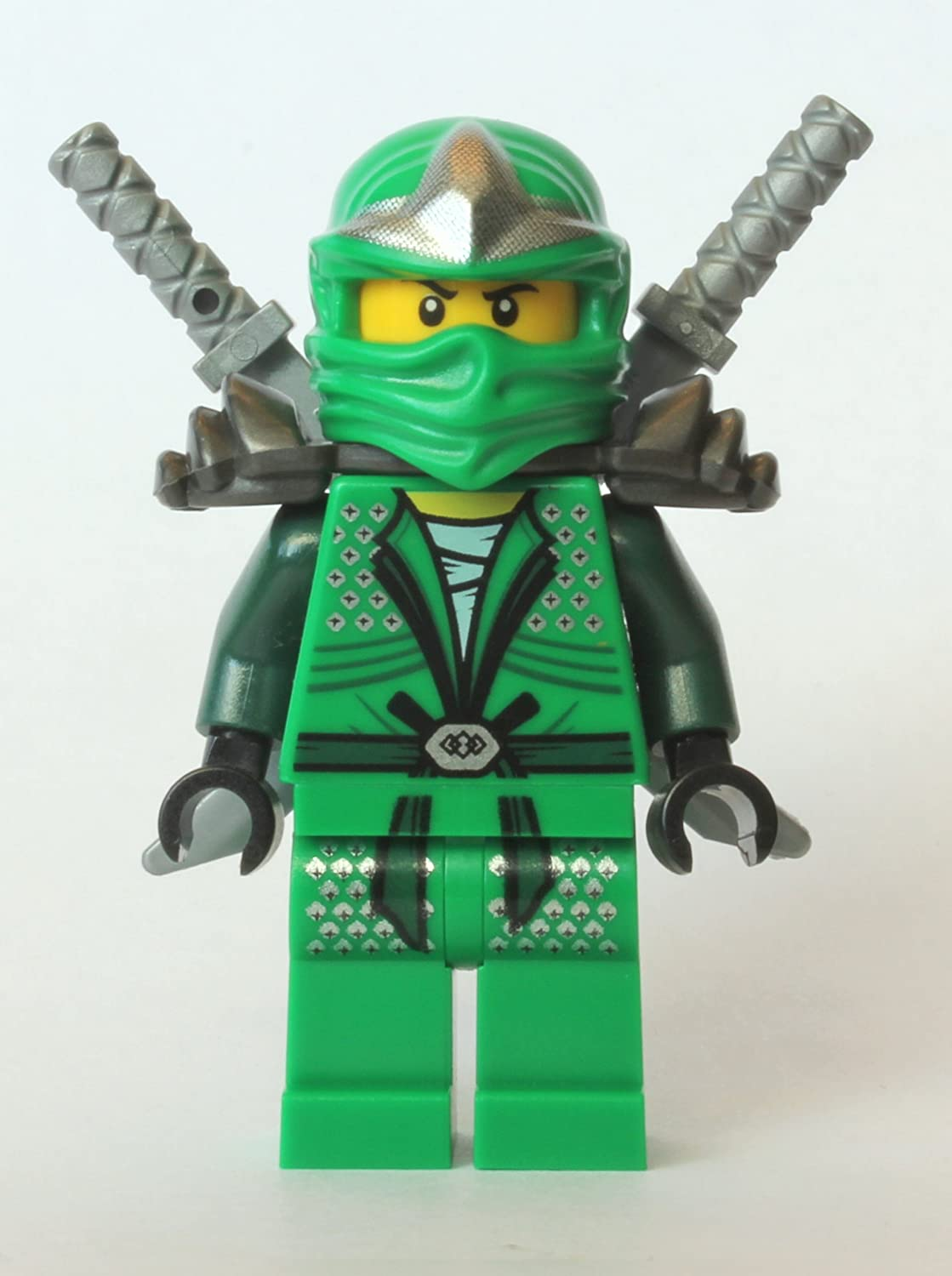 Ninjago Halloween Costumes Submited Images