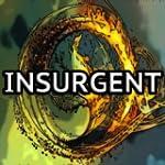 The Insurgent Quiz
