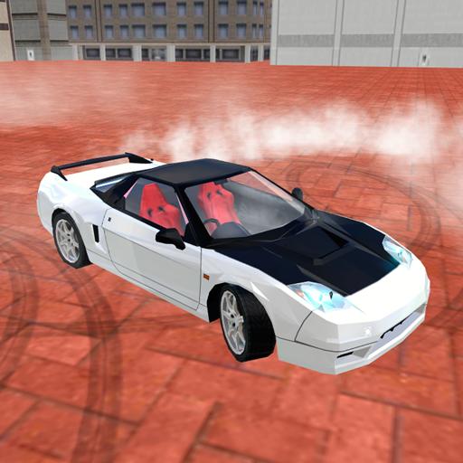 extreme-pro-car-simulator-2014