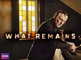 What Remains, Season 1