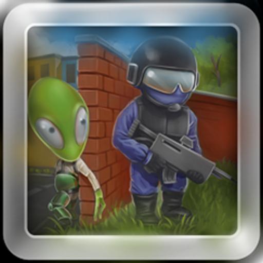prop-hunt-gioco-multigiocatore-nascondino-online-terza-persona-tiratore-tps