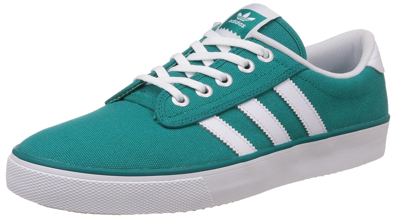 Adidas footwears collection - PaisaWapas