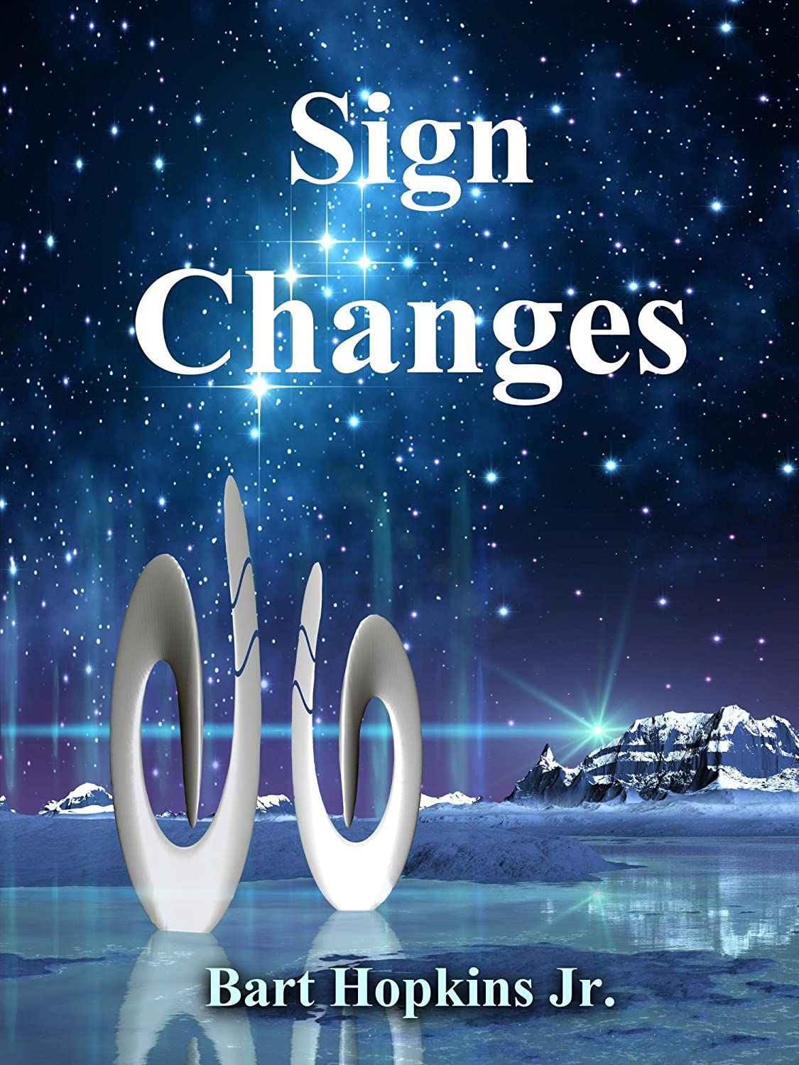 signchanges