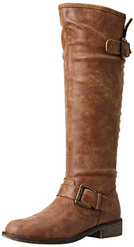 Elegant Madden Girl WoCactuss Boot For Women Cheap Sale Multicolor Available