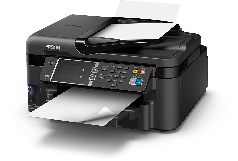 word 2003 microsoft office document image writer fxIRpkL