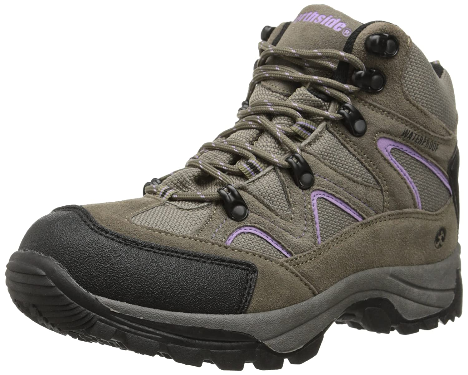 Awesome Femsxtgd Authentic New Balance Women39s Hiking Boots Reviews