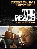 The Reach - In der Schusslinie