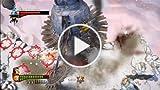 Gatling Gears - Teaser