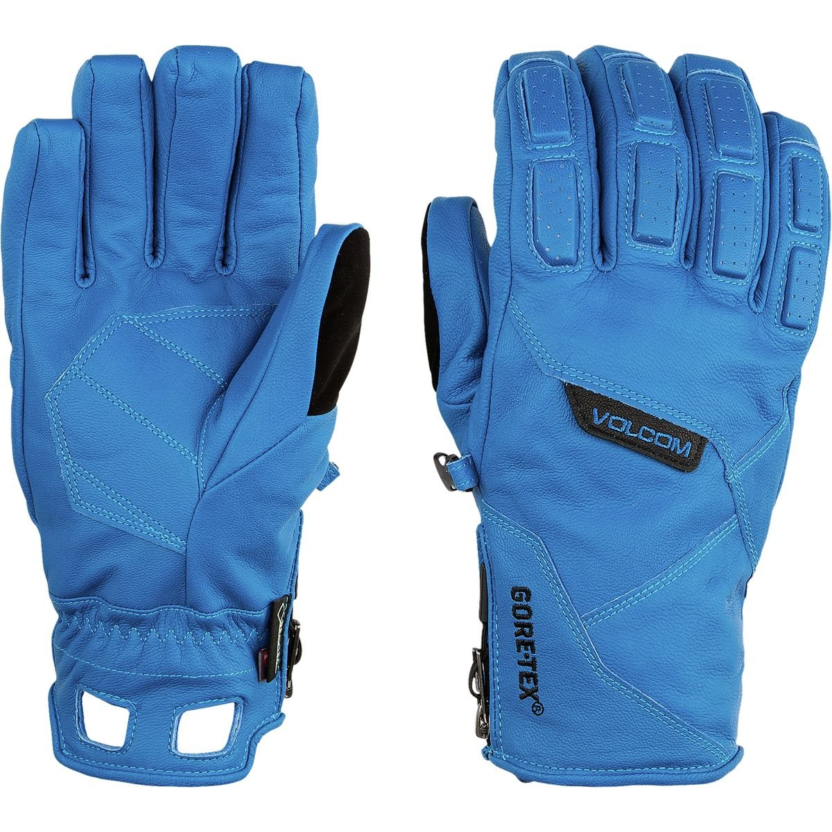 Volcom SERVICE GLOVE Winter 2016