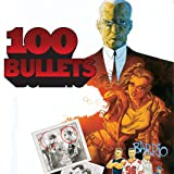 100 Bullets (Issues) (6 Book Series)