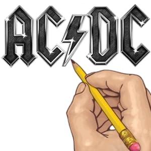 Как нарисовать логотип банды