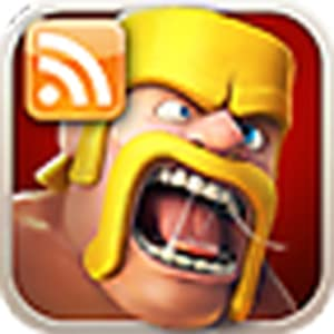 Clash of Clans Download for Kindle Fire