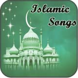 Islamic Songs