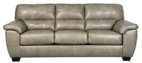 Parkstown Pebble Sofa