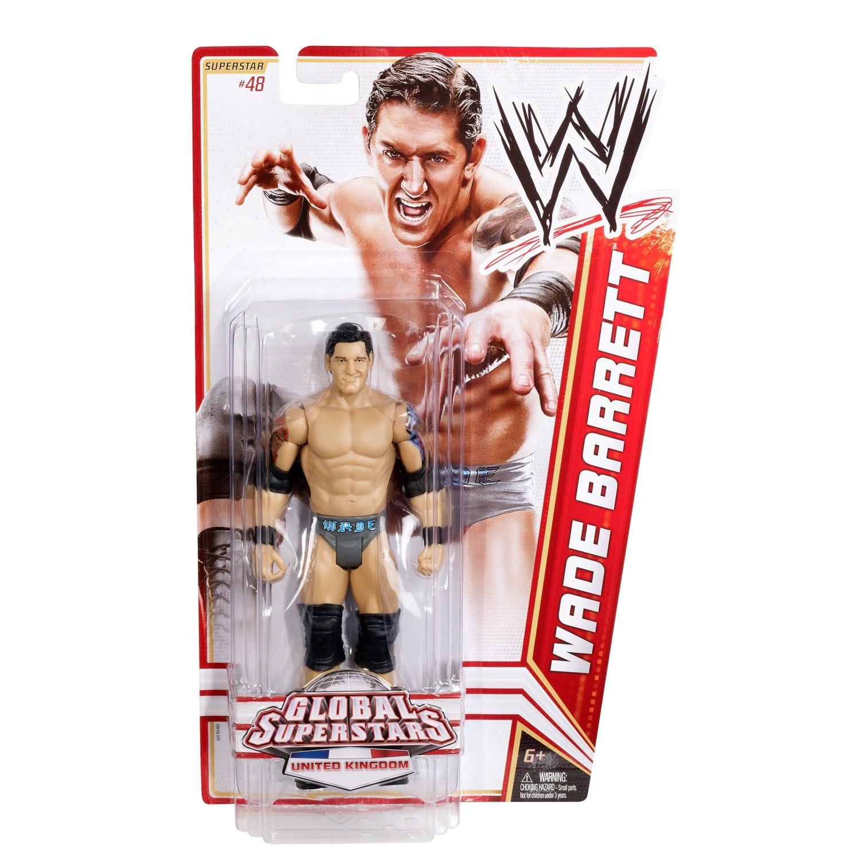 WWE Superstars Series 20 (2012) 81TU3u6DTLL._AA1500_